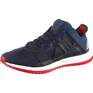 adidas Pure Boost ZG Trainer Fitnessschuhe Herren navy