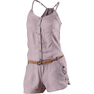 Khujo Jumpsuit Damen flieder