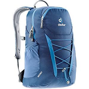 Deuter Gogo Daypack dunkelblau/blau