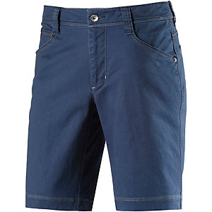 Marmot West Ridge Hose Herren navy