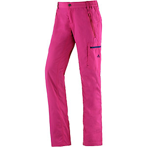 OCK Thermohose Damen pink