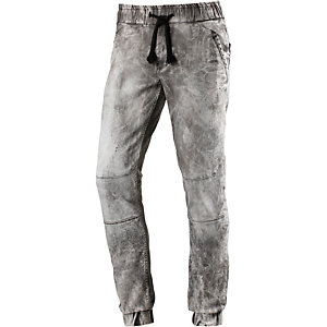 VSCT Nash Anti Fit Jeans Herren grey denim
