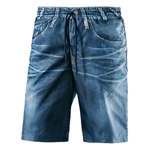 Pepe Jeans Badeshorts Herren denim