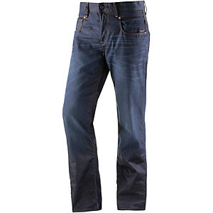 G-Star Radar Loose Loose Fit Jeans Herren blue denim