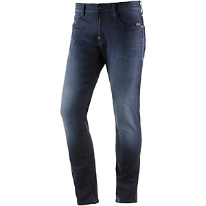 G-Star Revend Slim Fit Jeans Herren dark denim