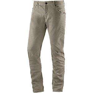 G-Star Arc 3D Slim COJ Anti Fit Jeans Herren beige/grau
