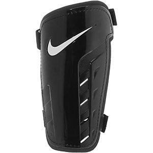 Nike Park Schienbeinschoner schwarz