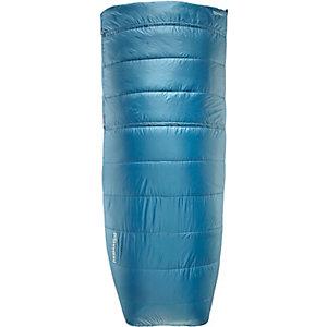 Therm-A-Rest Ventana Kunstfaserschlafsack dunkelblau