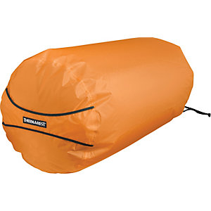Therm-A-Rest NeoAir Isomatte orange