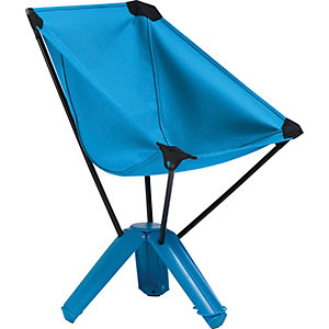 Therm-A-Rest Treo Campingstuhl blau