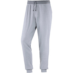 Under Armour ColdGear Triblend Sweathose Herren grau