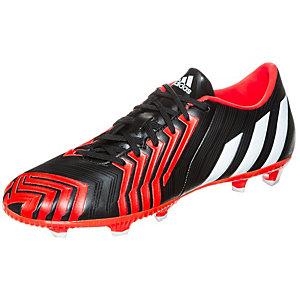 adidas Absolado Instinct Fußballschuhe Herren schwarz / rot / weiß