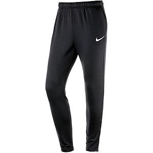 Nike Academy Trainingshose Herren schwarz