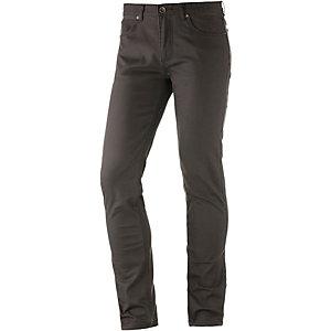 Element Boom Slim Fit Jeans Herren schwarz
