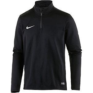 Nike Academy Funktionsshirt Herren schwarz