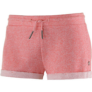 Roxy Signature Shorts Damen koralle