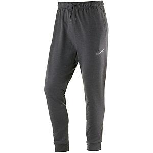 Nike Dri-Fit Sweathose Herren schwarz