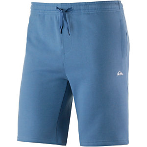 Quiksilver Everyday Track Sweathose Herren blau