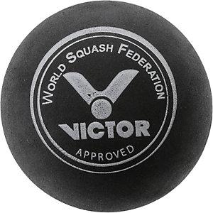 Victor Squashball gelb