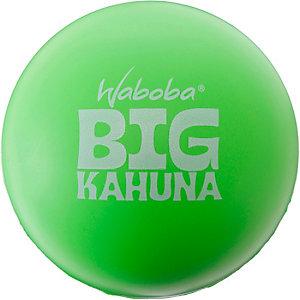 Sunflex Waboba Big Kahuna Funball grün