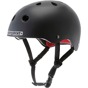 Pro Tec Classic Indep Skate Helm keine Farbe