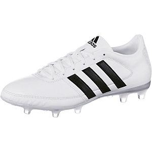 adidas Gloro FG Fußballschuhe Herren weiß