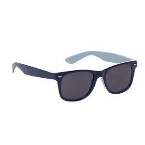 Maui Wowie Sonnenbrille Herren blau