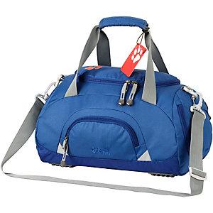 Jack Wolfskin Rockpoppy Sporttasche Kinder dunkelblau