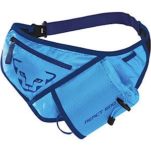 Dynafit React 600 Hipbag blau