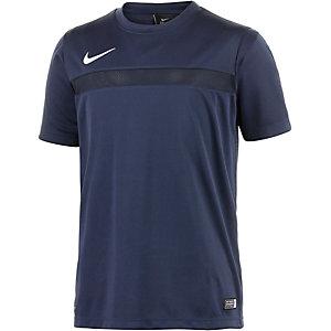 Nike Academy Funktionsshirt Kinder dunkelblau