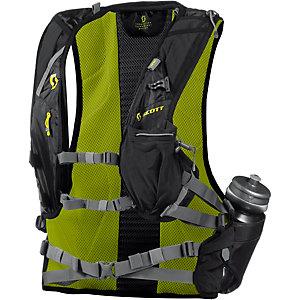 SCOTT Trail Summit TR'16 Trinkrucksack schwarz