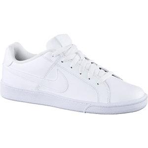 Nike Sneaker Herren Weiß