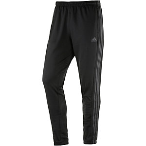 adidas Cool 365 Trainingshose Herren schwarz
