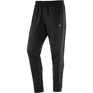 adidas Cool 365 Trainingshose Herren schwarz