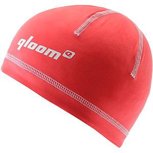 Qloom Hat Mount Dixon Langlaufmütze Damen pink