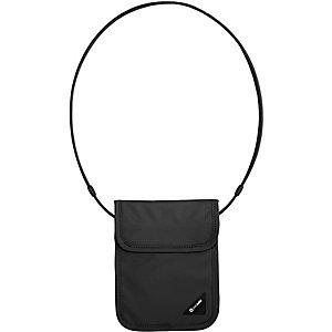 Pacsafe Coversafe X75 Brustbeutel schwarz