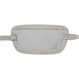 Pacsafe Coversafe X100 Gürteltasche grau