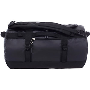 The North Face Base Camp Duffel Reisetasche schwarz