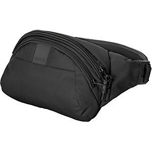 Pacsafe Metrosafe LS120 Hipbag schwarz