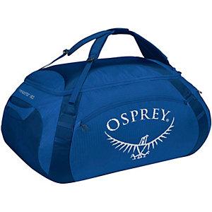 Osprey Transporter Reisetasche dunkelblau