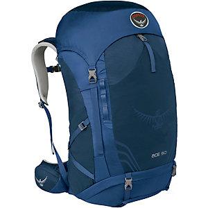 Osprey Ace 50 Trekkingrucksack Kinder dunkelblau