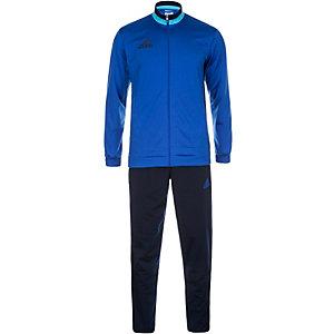 adidas Condivo 16 Trainingsanzug Herren blau