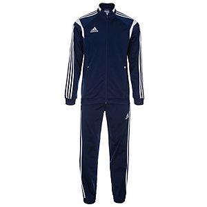 adidas Condivo 14 Trainingsanzug Herren blau / weiß