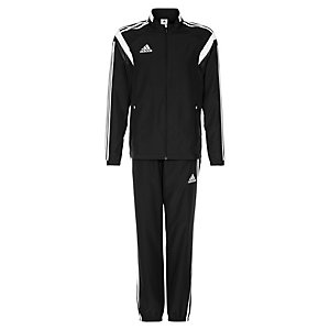 adidas Condivo 14 Trainingsanzug Herren schwarz / weiß