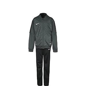 Nike Academy GPX Trainingsanzug Kinder anthrazit / schwarz