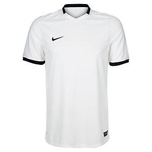 Nike Revolution III Fußballtrikot Herren weiß / schwarz