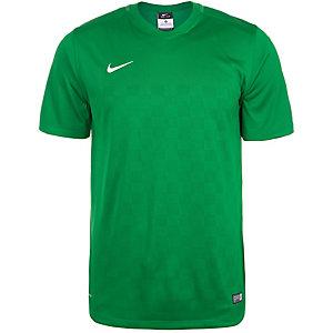 Nike Energy III Fußballtrikot Herren grün / weiß
