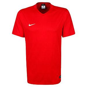Nike Energy III Fußballtrikot Herren rot / weiß