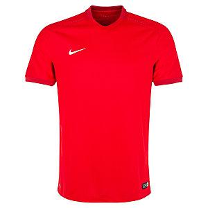 Nike Revolution III Fußballtrikot Herren rot / weiß