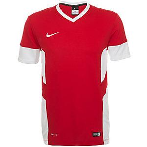 Nike Academy 14 Funktionsshirt Herren rot / weiß